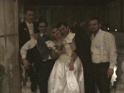 casamento de suely rolnik
